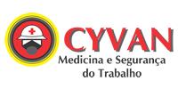 logo-cyvan