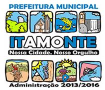 logo-itamonte