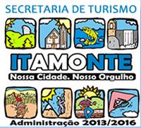 logo-turismo-itamonte